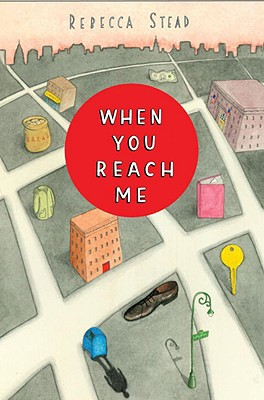 When_you_reach_me